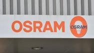 Osram, Berlin