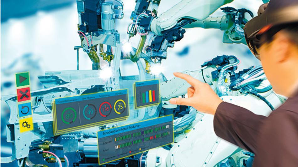 Projekte einfach umsetzen mit Tipps für das Mikrocontroller-Design.
