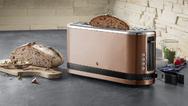 Küchen-Minis zur IFA 2018 von WMF