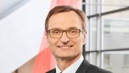 Josef Hasler