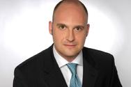 Michael Zenz, Gigaset