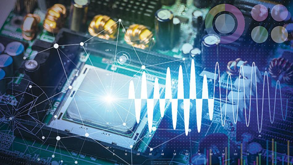 Die System-Anforderungen in dem Produktentwicklungsprozess und Anwendungen möglicher Applikationen.