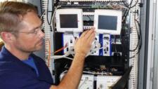 Innovation für Leitstellen VdS-Richtlinien für sichere Alarmempfangssoftware