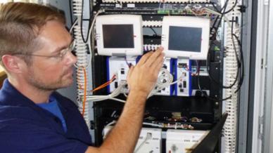Viele Leitstellen wünschten die Ausweitung der VdS-Richtlinien auf softwarebasierte Alarmempfänger – das Institut unterstützt Hersteller wie Dienstleister jetzt mit Vorgaben zur Verlässlichkeit dieser Innovationen.