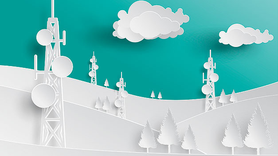 Die Entwicklung von IoT-Anwendungen die Daten per Funk übertragen, brauchen weiterhin Antennen.
