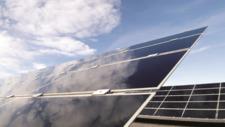 Energieeffizienz Lastspitzen kappen