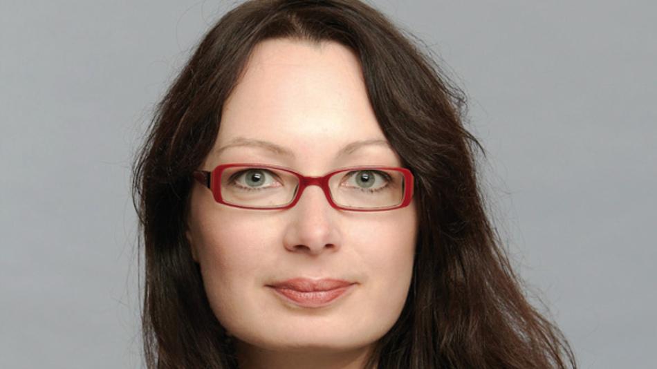 Silke Tegtmeier,  University of Southern Denmark  »Die Ergebnisse der – sehr gut gemachten – Studie waren erschütternd.«