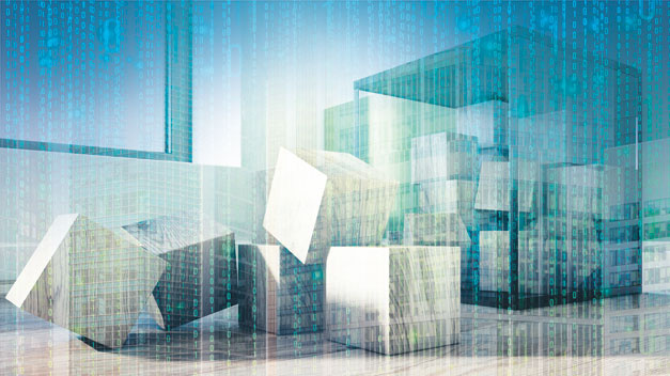 RISC-V bietet Sicherheit und eine hohe Flexibilität in der Open-Source-Befehlssatzarchitetkur.