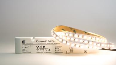 Produktbild: Phoscon Ambiance Kit