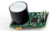 ExplorIR-W-CO2-Sensor