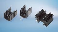 Leiterplatten-Kühllösungen