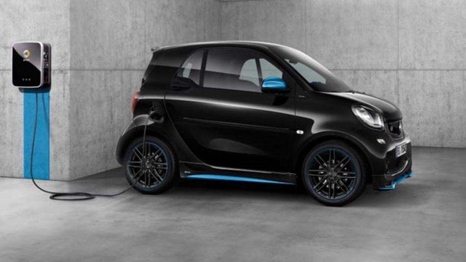 Kobalt spielt für Elektrofahrzeuge eine wichtige Rolle - der Abbau ist aber häufig mit der Verletzung von Menschenrechten verbunden. Um dem entgegenzuwirken ist Daimler der Responsible Cobalt Initiative beigetreten.