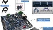 Renesas S5 Synergy Inverter Kit