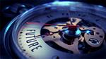 Hardware-Laufzeiten sollen länger werden