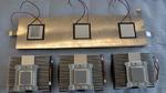 Neues Kompositmaterial steigert Reichweite von Elektroautos