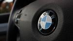 BMW ordert 324.000 Autos in die Werkstatt
