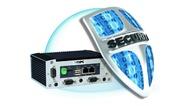 Security-Bedrohungsanalyse, Fraunhofer IEM
