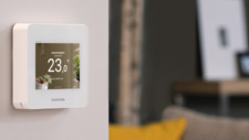 Smart Home Lukratives Geschäftsfeld für Elektroinstallateure