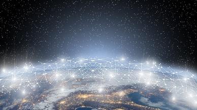 Kommunikation vernetzter Maschinen, Accessec