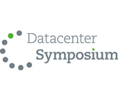 DATACENTER SYMPOSIUM