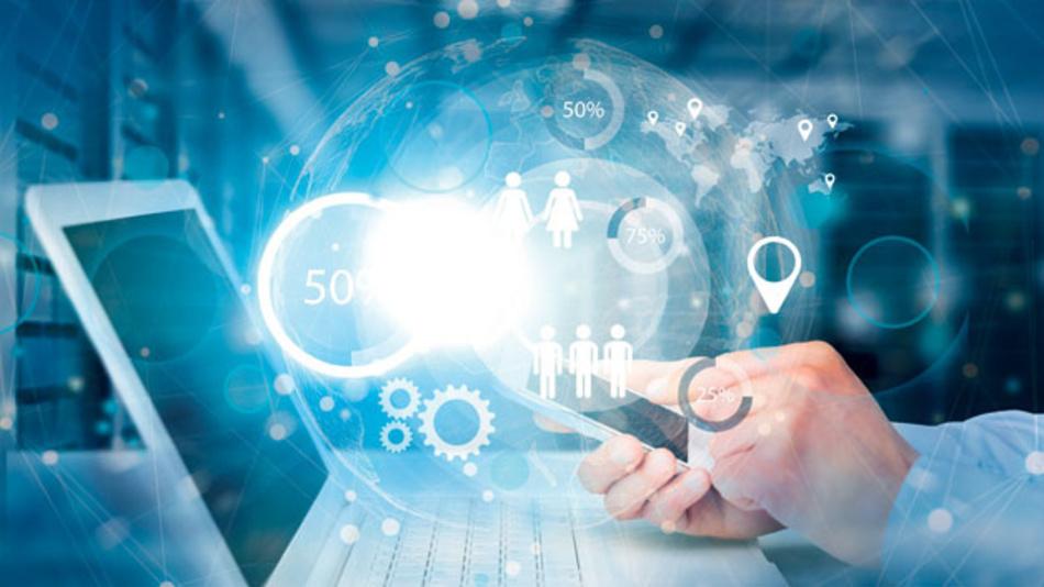 Regulativer Sicherheits-Rahmen für alle Marktteilnehmer