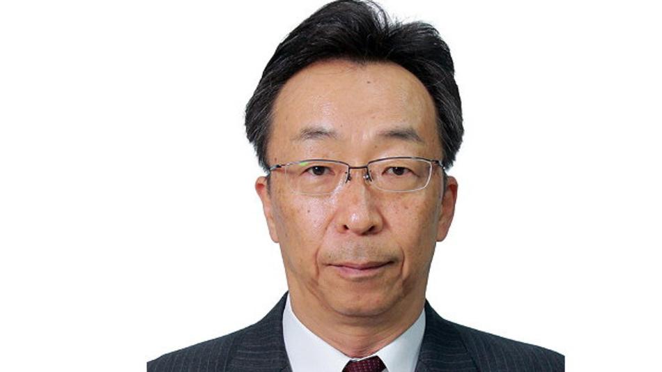 Toshihiko Tanaka: »Socionext hat diverse Entwicklungsaktivitäten im Bereich Maschinenlernen/KI gestartet. Es gibt in diesem Anwendungssegment auch viele Anfragen für entsprechende Lösungsansätze. Allerdings braucht das alles noch seine Zeit, bis sich das in konkreten Zahlen widerspiegelt.«
