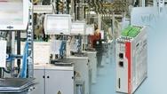 4_Robuste und industrietaugliche Security Appliances