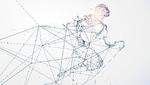 Länderübergreifende IoT-Lösungen realisieren
