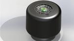 Sensor zur Regulierung des Höhenniveaus von Fahrzeugen