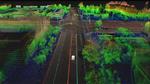 Robert Bosch Venture Capital invests in DeepMap