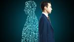 Intelligentes Infrastrukturmanagement