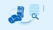 Grafik: Neufassung Metering Code