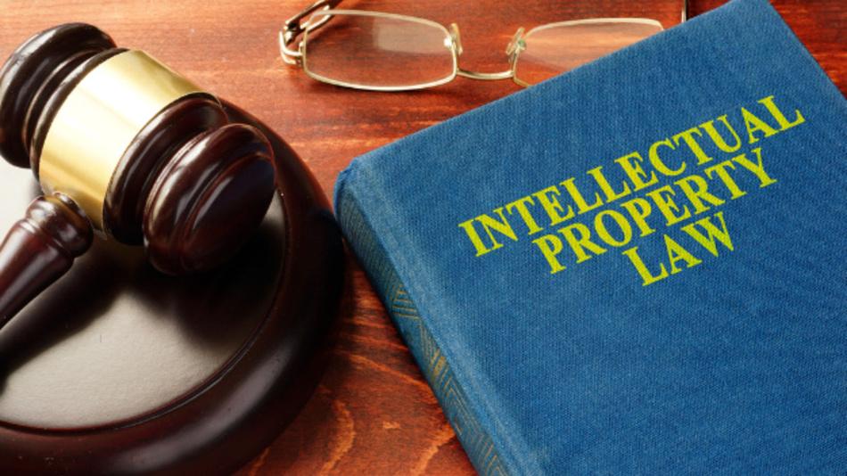 Im Lumileds gegen Fall Elec-Tech sieht das Gericht den Technologiediebstahl durch einen Lumileds-Forschungsmitarbeiter als erwiesen.