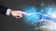 Mensch-Maschine-Kollaboration