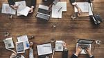 Sechs Möglichkeiten, wie KI Geschäftsprozesse optimieren kann