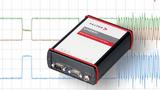 Für das präzise und reproduzierbare Stören von CAN-(FD)-Netzwerken stellt Vector die Hardware VH6501 zur Verfügung.