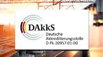 MEN als Testlabor für Bahn-Elektronik zugelassen