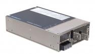 Kostengünstiges 3000-W-Netzteil mit Sicherheitszulassungen für Medizintechnik und Industrie