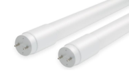 Produktbild: LED-Röhren von Eurolighting