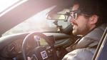 Menschliches Verhalten für autonome Fahrsysteme analysieren