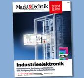Markt&Technik Trend-Guide Industrieelektronik