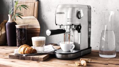 Design Espresso Piccolo von Gastroback