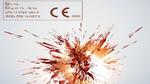 Eigensichere OEM-Drucktransmitter mit I2C-Schnittstelle