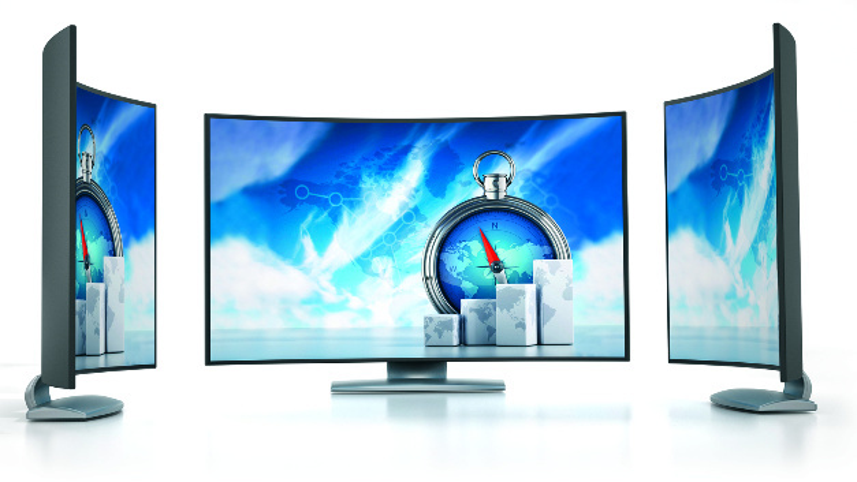 2020 will der japanische Hersteller Joled die erste Massenfertigung für gedruckte OLED-Displays anlaufen lassen. Die Anlagen werden für großformatigen TV-Displays ausgelegt.