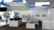 Epson Stand IFA