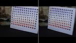 3D-Stereosehen leicht gemacht