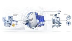 Messverstärker 4.0, HBM