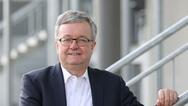 Dr. Schweichhart, Telekom
