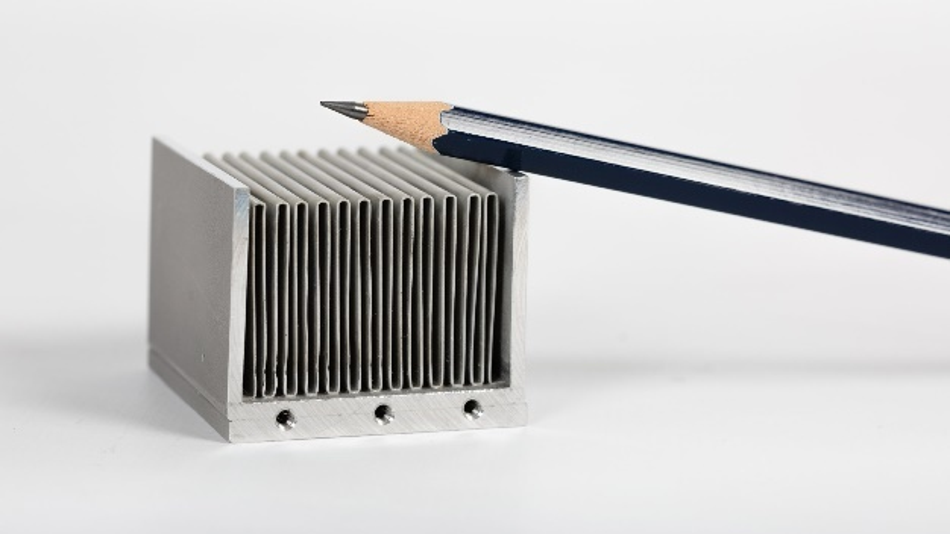 Kühllösungen von wts // electronic
