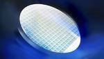 Chinesische Foundry Sanan IC expandiert auf den Weltmarkt